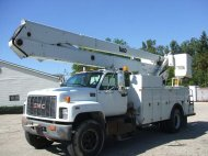 1997-gmc-c8500-with-teco-titan