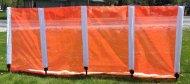 stump-r-guard-orange